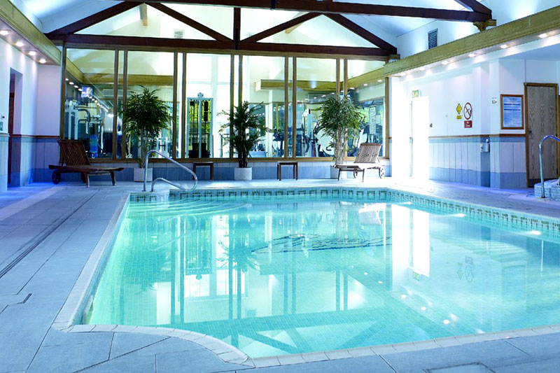 pool solutions bespoke servicing
