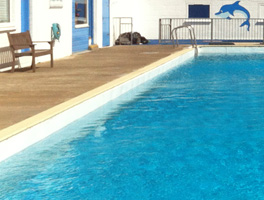 pool solutions, swimming pool, sauna and jacuzzi repairs, servicing, refurbishment and maintanance